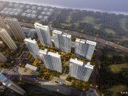 大连中山东港新区臻园二期楼盘新房真实图片