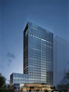 海尔时代大厦