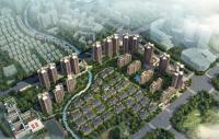 中集国际城