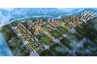 郑州正商生态城