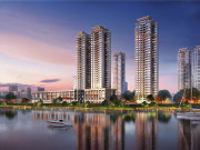 深圳深圳周边惠州惠州恒大百万花城楼盘新房真实图片