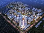 上海浦东金桥金鼎·首府楼盘新房真实图片
