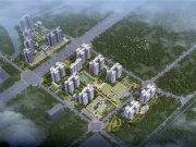 广州广州周边佛山保利华侨城云禧楼盘新房真实图片