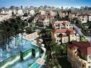 长沙星沙会展新城好望谷楼盘新房真实图片