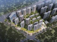 旭辉·汇樾城