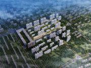 北京北京周邊涿(zhuo)州觀(guan)棠上境(jing)樓盤(pan)新房kong)媸(chi)低計>  </a>  <div class=