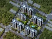 惠州博罗县长宁惠福家园楼盘新房真实图片