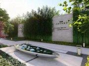 上海上海周边嘉善碧桂园枫景尚院楼盘新房真实图片