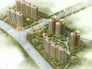 长沙岳麓麓南含浦江滨家园楼盘新房真实图片