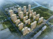 无锡惠山区洛社红星天铂楼盘新房真实图片