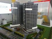 赣州章江新区章江新区红点公寓楼盘新房真实图片