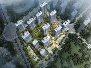 杭州钱塘下沙万科下沙项目楼盘新房真实图片