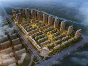 无锡江阴中心城区弘阳昕悦府楼盘新房真实图片