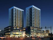 牡丹江阳明区阳明区乾元公寓楼盘新房真实图片