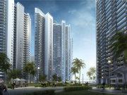 深圳深圳周边惠州金融街海世界楼盘新房真实图片
