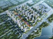 大连开发区小窑湾小窑湾万达广场楼盘新房真实图片