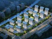 杭州富阳富阳碧桂园铂玺湾楼盘新房真实图片