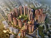 惠州博罗县罗阳榕城华庭楼盘新房真实图片