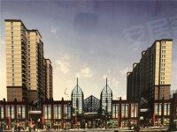 亿腾时代广场