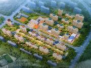 青岛平度市平度平度碧桂园桃李东方楼盘新房真实图片