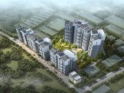 惠州博罗县横河祥和家园楼盘新房真实图片