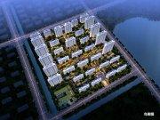 苏州吴江运东恒力健康城楼盘新房真实图片