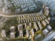 重庆巴南渝南大道奥园玺樾九里楼盘新房真实图片