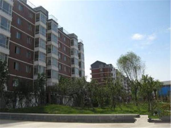 锦州东湖国际_龙脉海景花园,锦州龙脉海景花园房价,楼盘户型,周边配套