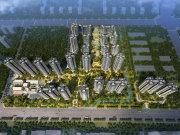 广州增城荔城保利大国璟楼盘新房真实图片
