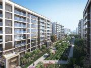 重庆巴南高职城雅居乐美好时光名著楼盘新房真实图片