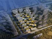 西安浐灞灞河碧桂园·云府楼盘新房真实图片