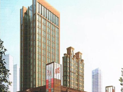 牡丹江阳明区阳明区裕华园楼盘新房真实图片