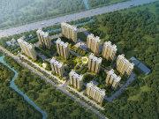 上海上海周边嘉兴碧桂园蔚蓝楼盘新房真实图片