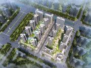 惠州博罗县石湾聚龙天誉湾三期楼盘新房真实图片