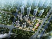 惠州惠阳秋长阳光城文澜公馆楼盘新房真实图片