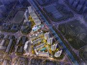 佛山顺德北滘中海悦林熙岸楼盘新房真实图片