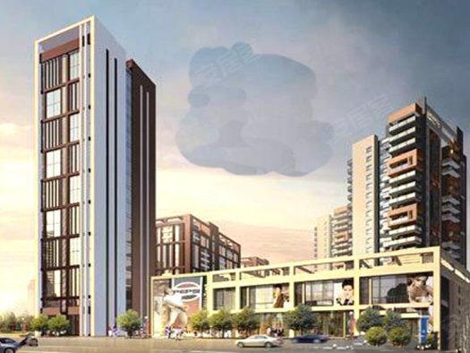 中齐未来城