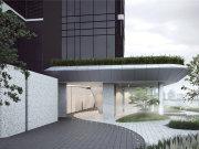 长沙天心省府印湘江·NEW288楼盘新房真实图片