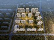 苏州苏州周边常熟时代春语花庭楼盘新房真实图片