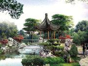 惠州博罗县罗阳金科颐景园楼盘新房真实图片