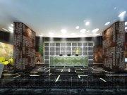 长沙星沙星沙中心光明城市楼盘新房真实图片