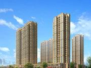 杭州钱塘下沙精欧荣寓楼盘新房真实图片
