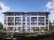无锡锡山区东港红豆运河府楼盘新房真实图片
