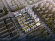 西安西咸新区空港新城绿城·桂语云境楼盘新房真实图片