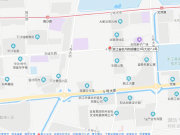 杭州钱塘金沙湖融创杭望云潮城楼盘新房真实图片