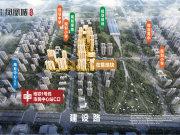 郑州中原常西湖碧桂园凤凰城楼盘新房真实图片