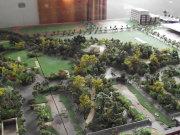 长沙星沙会展新城红树湾楼盘新房真实图片