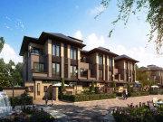 长沙岳麓麓南含浦致地龙熙台楼盘新房真实图片