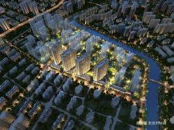 上海新湖明珠城三期