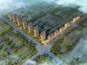 赣州于都县于都县于都国资·时代公馆楼盘新房真实图片